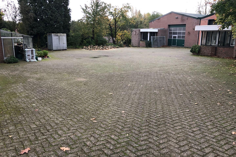 Bekijk foto 3 van Thullerweg 2