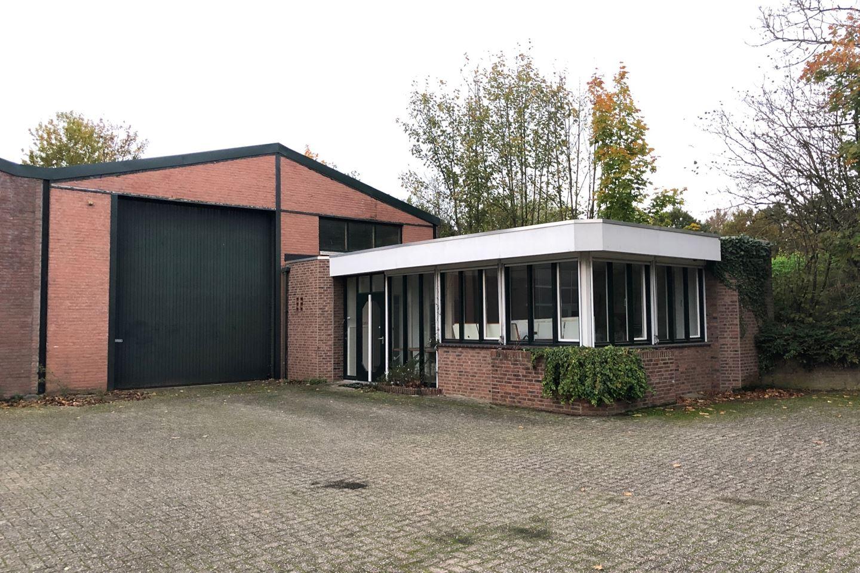 Bekijk foto 4 van Thullerweg 2