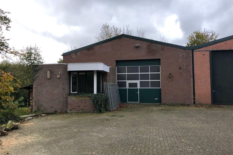 Bekijk foto 5 van Thullerweg 2