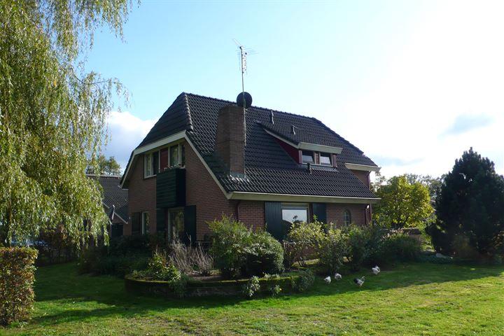 Hoeninkdijk 4, Aalten