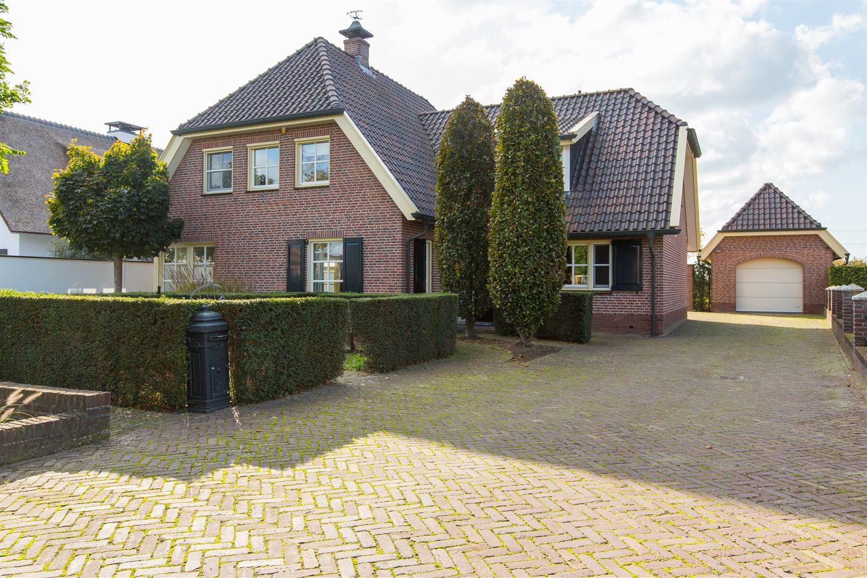 Huis Te Koop: Ulftseweg 112 B 7064 BG Silvolde [funda]