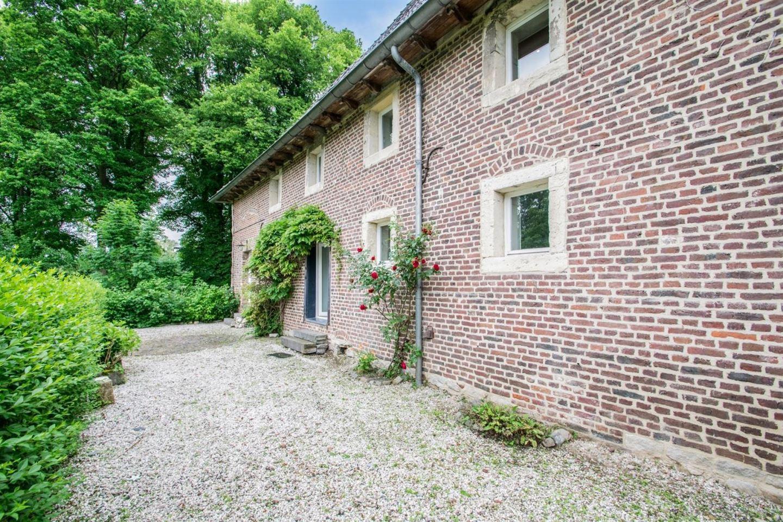 Bekijk foto 2 van Oud Lemiers 8 L