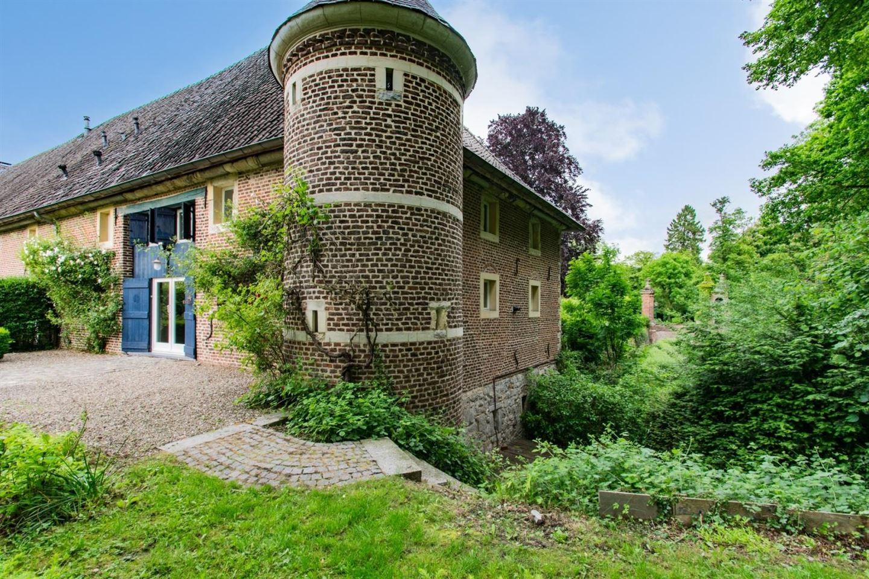 Bekijk foto 1 van Oud Lemiers 8 L