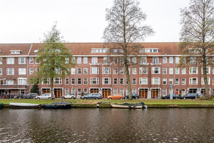 Admiralengracht 67 I
