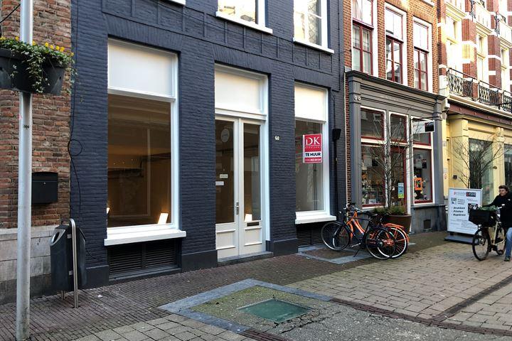 Rijnstraat 72, Arnhem
