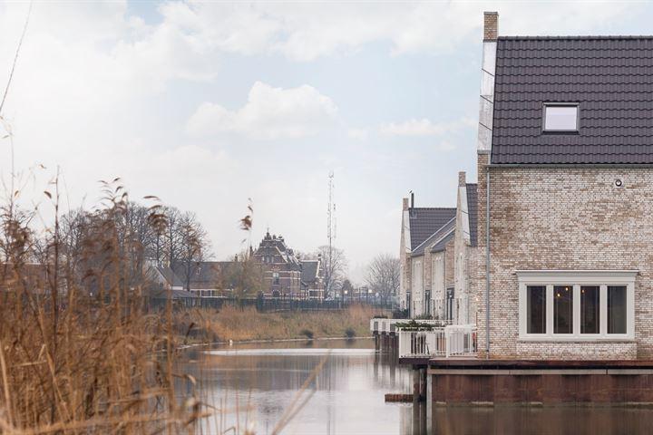 J van Damstraat 5