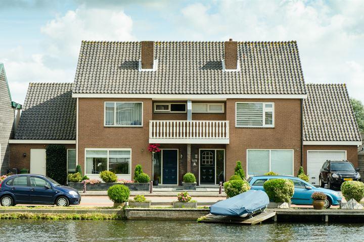 Lisserdijk 573