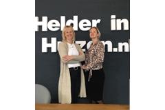 HelderinHuizen.nl