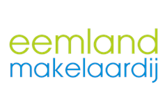Eemland-Makelaardij