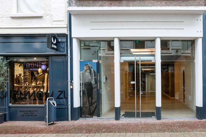 Rijnstraat 44, Arnhem