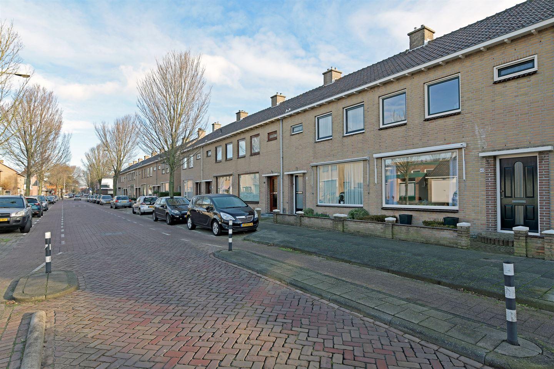 Bekijk foto 2 van Hortensiastraat 40