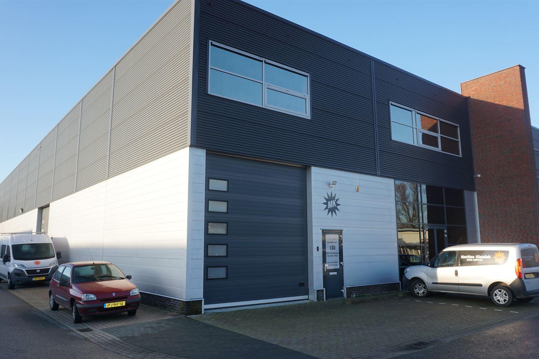 View photo 1 of Maasdijkseweg 130