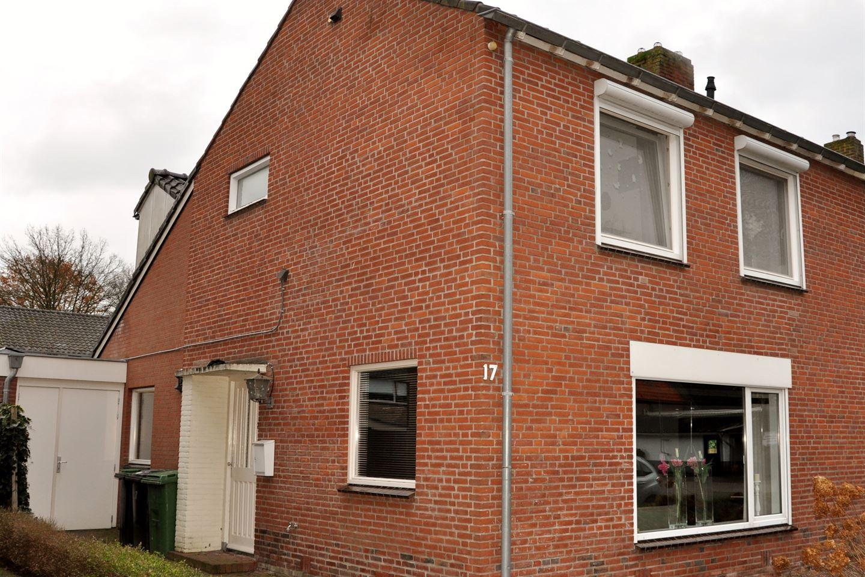 View photo 3 of Pastoor Beenenstraat 17