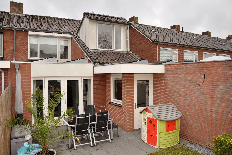 View photo 1 of Pastoor Beenenstraat 17