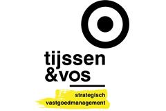 Tijssen & Vos B.V.
