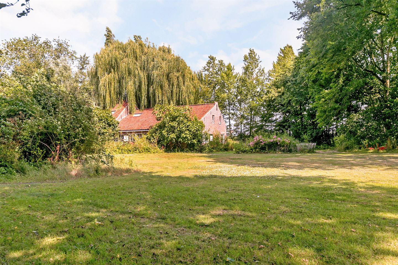 View photo 2 of Rijkebuurtweg 4 .