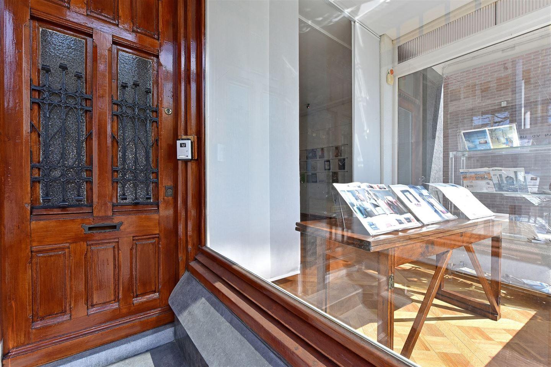 Bekijk foto 2 van Dorpsstraat 43