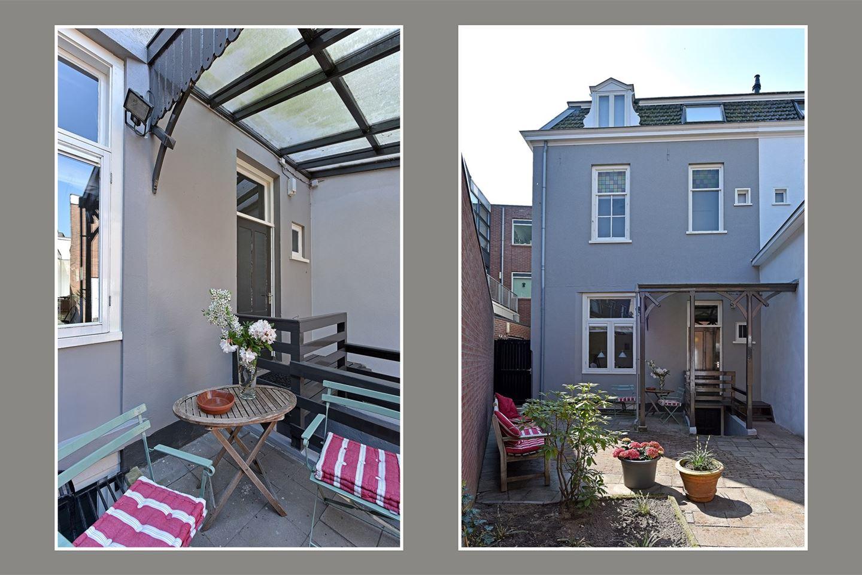 Bekijk foto 6 van Dorpsstraat 43