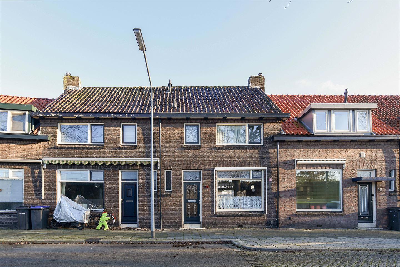 Bekijk foto 1 van Houweningestraat 14