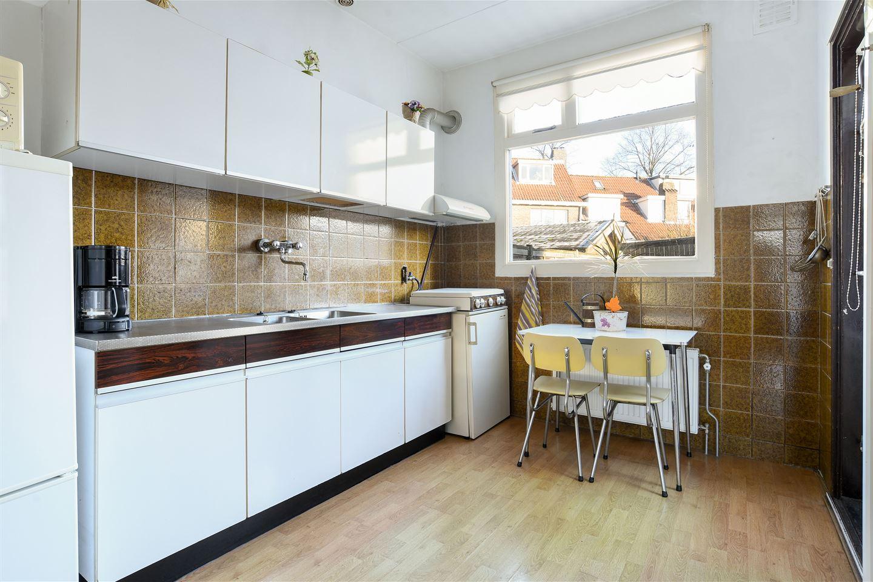 Bekijk foto 3 van Houweningestraat 14