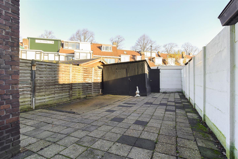 Bekijk foto 6 van Houweningestraat 14