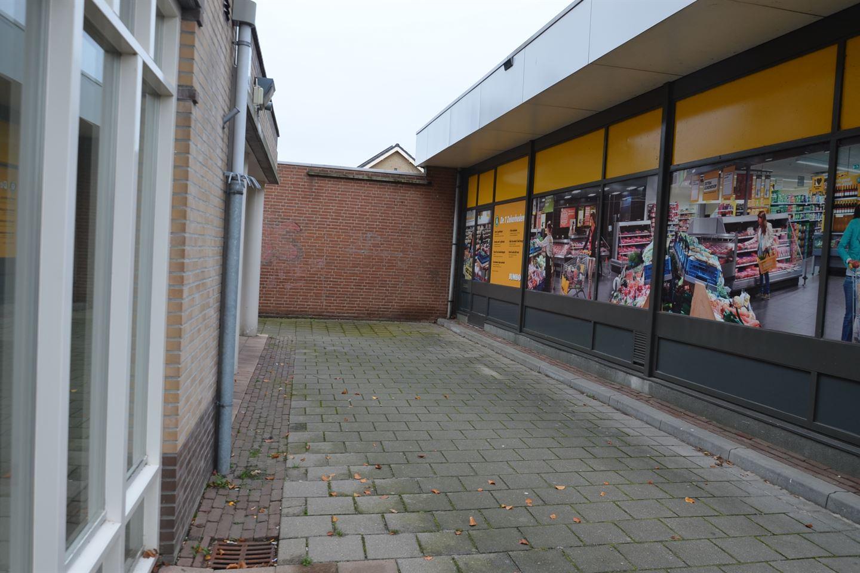 Bekijk foto 3 van Pieter Breughelstraat 55