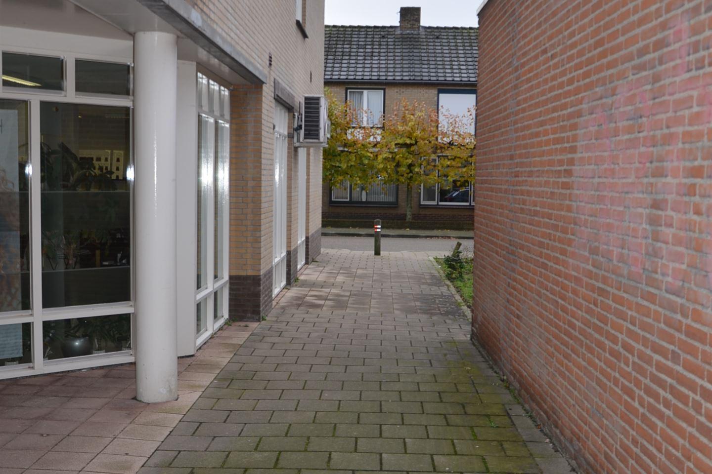Bekijk foto 4 van Pieter Breughelstraat 55