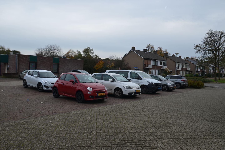 Bekijk foto 5 van Pieter Breughelstraat 55