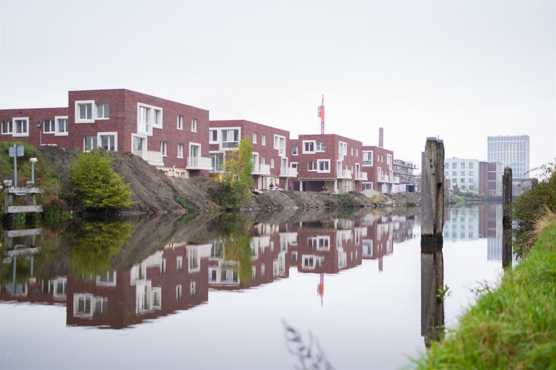 View photo 3 of Friesestraatweg 209 - 23