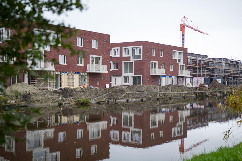 View photo 4 of Friesestraatweg 209 - 23
