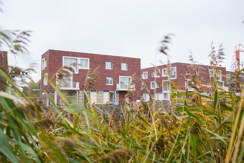 View photo 5 of Friesestraatweg 209 - 23