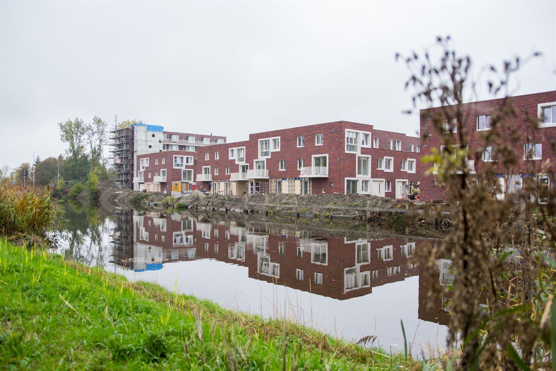 View photo 6 of Friesestraatweg 209 - 23