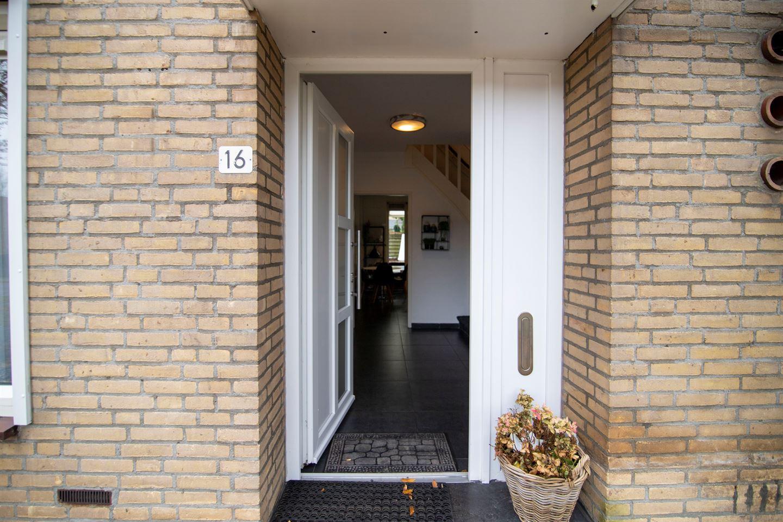 Bekijk foto 5 van Nobelstraat 16