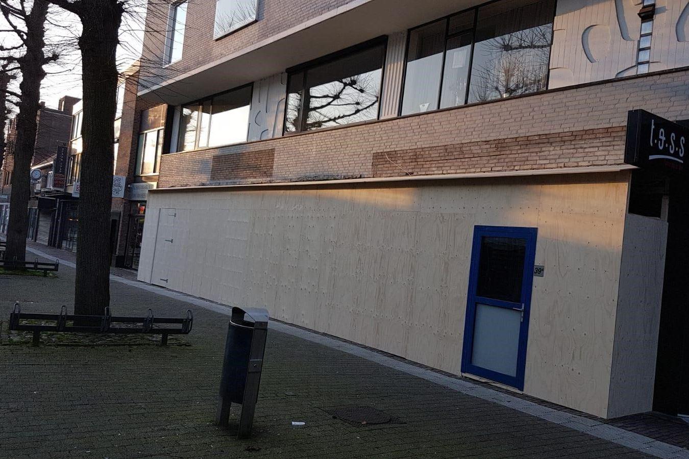 Bekijk foto 3 van Marktstraat 39-41