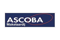 Ascoba Makelaardij