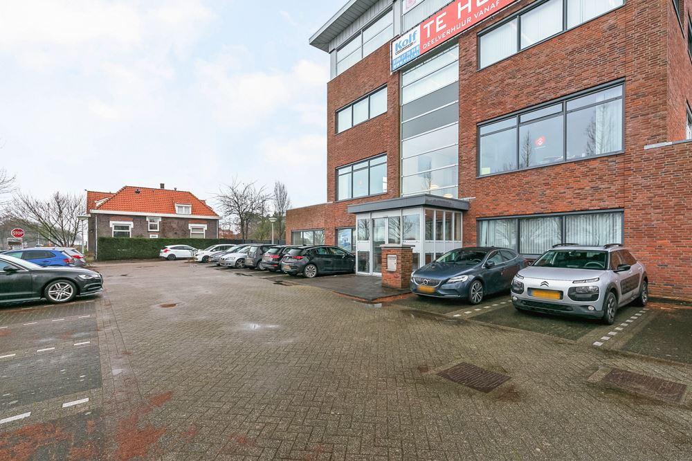 Bekijk foto 3 van Rijksstraatweg 74