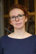 Susan Jansen (Kandidaat-makelaar)
