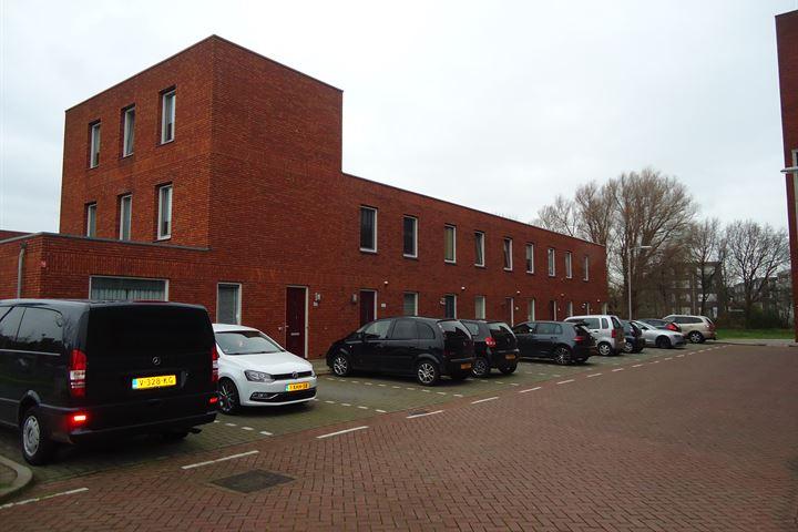 Prins Clausstraat 210