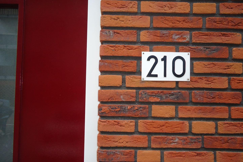 Bekijk foto 3 van Prins Clausstraat 210