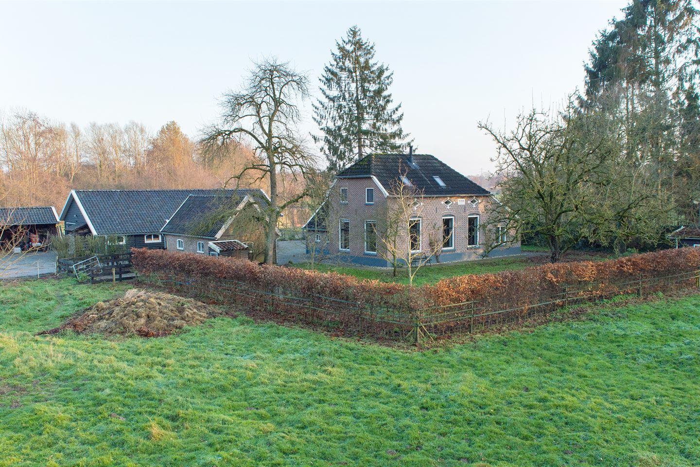 Bekijk foto 1 van Oude Nettelhorsterweg 18