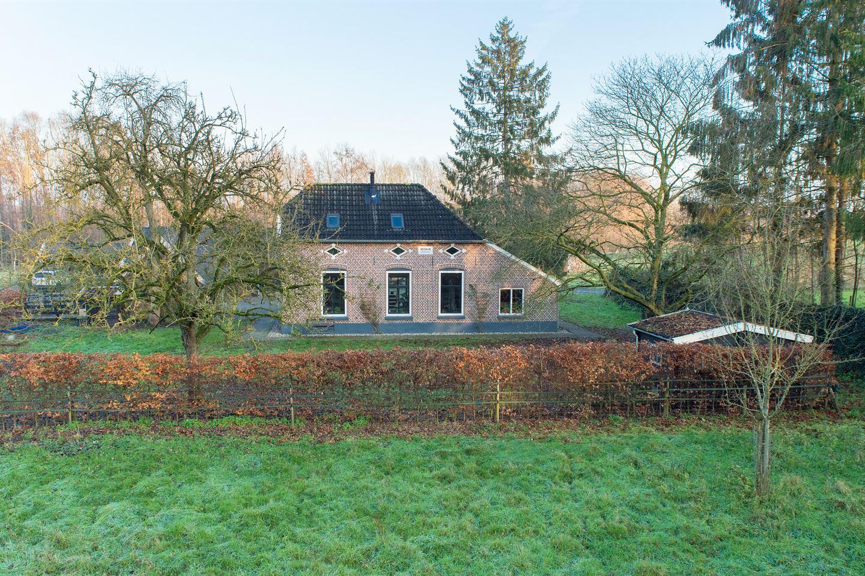 Bekijk foto 2 van Oude Nettelhorsterweg 18