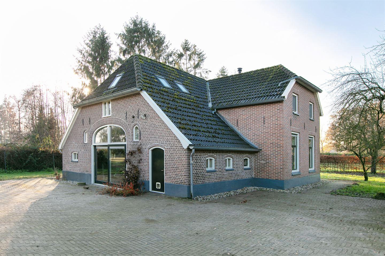 Bekijk foto 3 van Oude Nettelhorsterweg 18