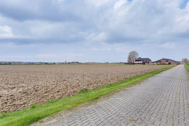 Botsestraat 7
