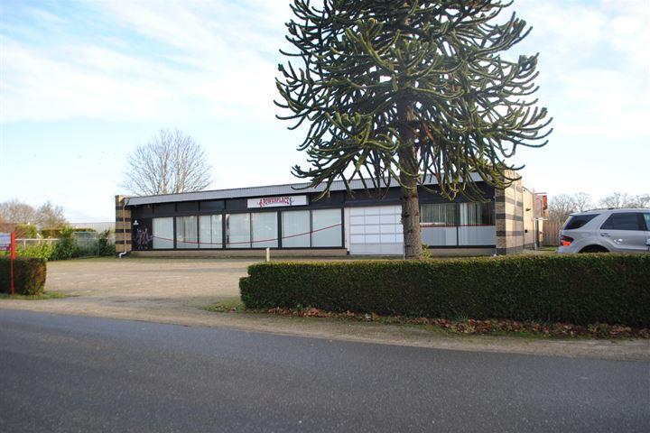 Bovenstraat 53 a