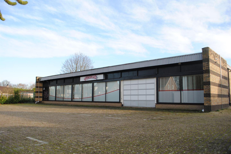 Bekijk foto 2 van Bovenstraat 53 a