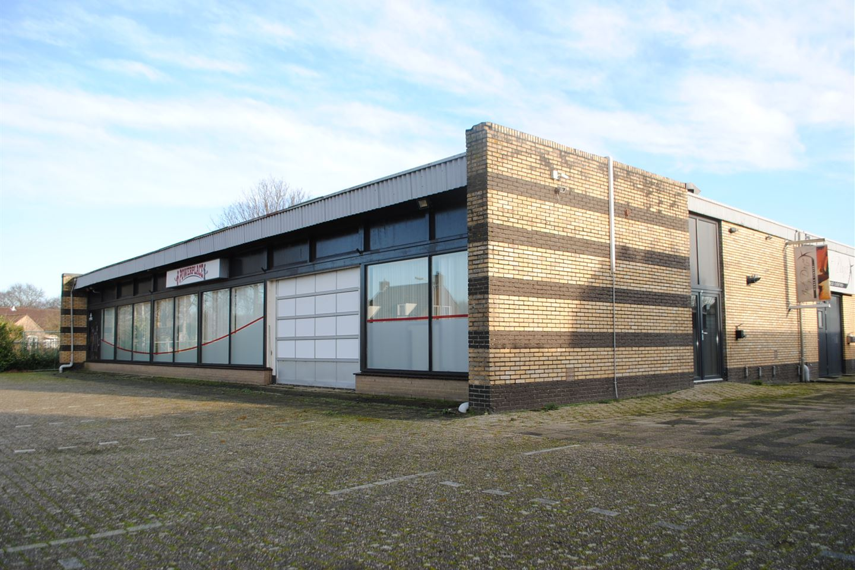 Bekijk foto 3 van Bovenstraat 53 a