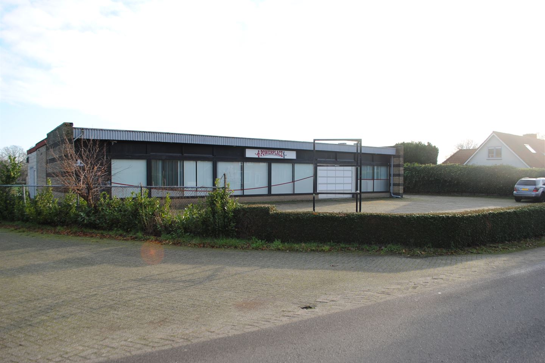 Bekijk foto 5 van Bovenstraat 53 a