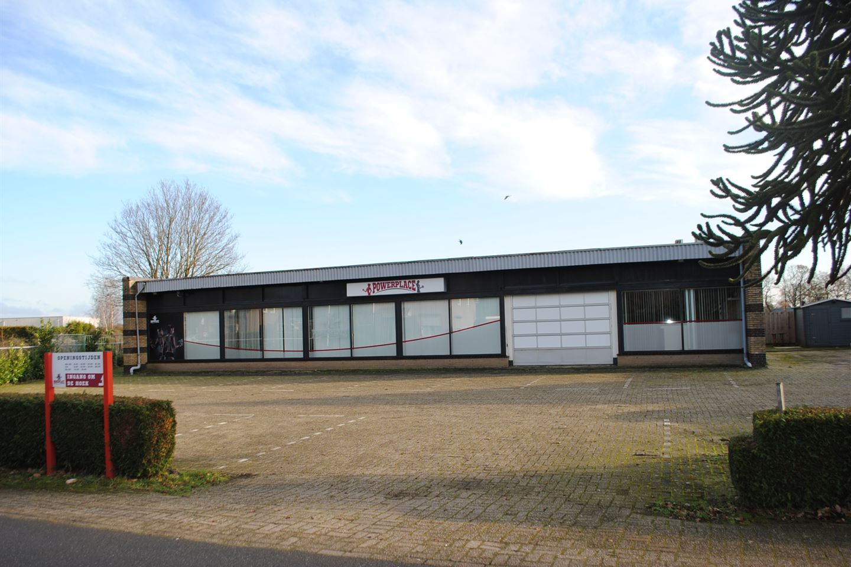 Bekijk foto 4 van Bovenstraat 53 a