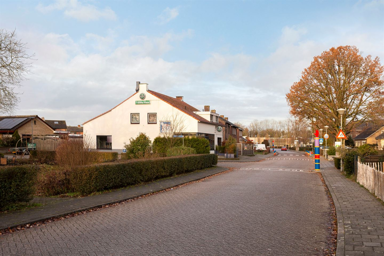 Bekijk foto 2 van Langestraat 11
