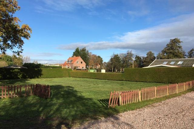 Wredehof 2